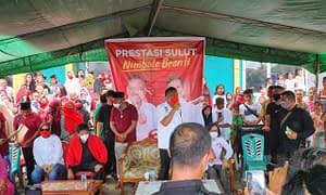 Foto Berita Daerah