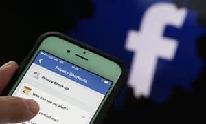 Australia Minta Facebook, Google Membayar Konten Berita