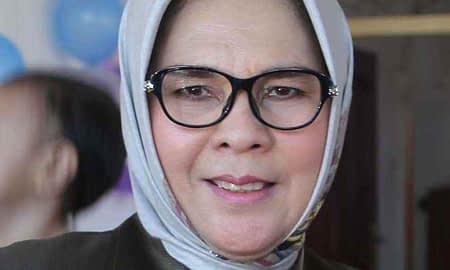 Foto BNPB