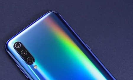 Foto Xiaomi