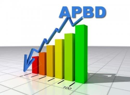 APBD harus berpiihak pada kepentingan rakyat