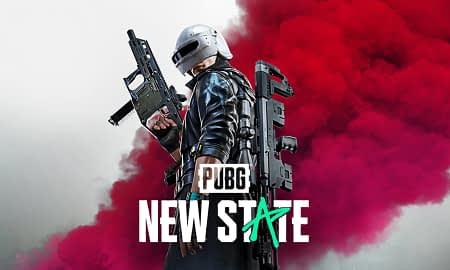 Game PUBG: New State Rilis Oktober, Pendaftar Pra-registrasi Tembus 40 Juta