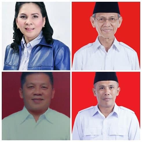 Foto Berita Politik