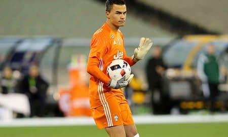 Foto Juventus