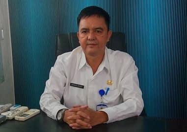 Foto moyag